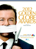 第69届金球奖 The 69th Annual Golden Globe Awards (2012)