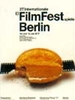 第28届柏林国际电影节 The 28th Berlin International Film Festival (1978)