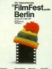 第27届柏林国际电影节 The 27th Berlin International Film Festival (1977)