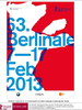 第63届柏林国际电影节 The 63rd Berlin International Film Festival (2013)
