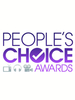 第38届人民选择奖 The 38th Annual People's Choice Awards (2012)