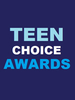 第15届青少年选择奖 The 15th Annual Teen Choice Awards (2013)
