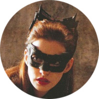 Anne hathaway as catwoman great ass - 1 part 6