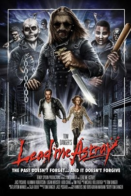 Lead Me Astray( 2014 )