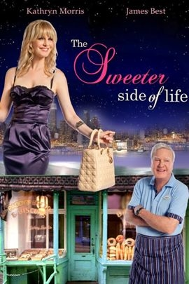 The Sweeter Side of Life( 2013 )