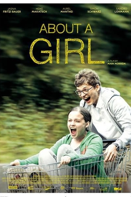 About a Girl( 2014 )