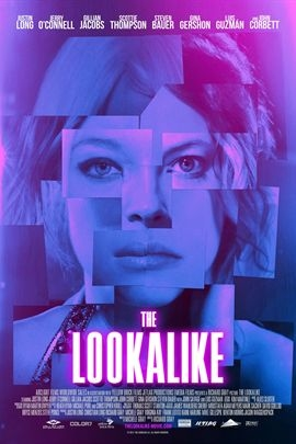 The Lookalike( 2014 )