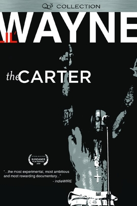 The Carter(  )