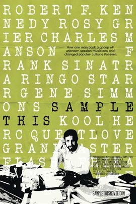 Sample This( 2012 )