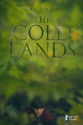 The Cold Lands( 2013 )