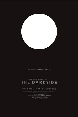 The Darkside( 2013 )