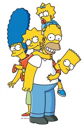 Bart vs. Lisa vs. the Third Grade