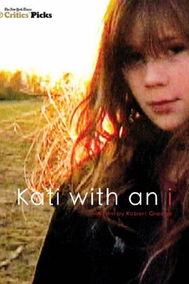 Kati with an I( 2010 )