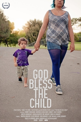 God Bless the Child( 2015 )