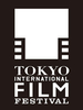 第27届东京国际电影节 The 27th Tokyo International Film Festival (2014)