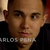Oscar Vasquez       (as Carlos Pena)