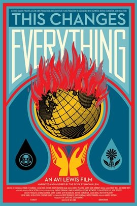 This Changes Everything( 2015 )