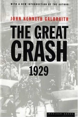 1929: The Great Crash( 2009 )