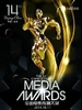第14届华语电影传媒大奖 The 14th Chinese Film Media Awards (2014)