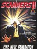 Scanners II: The New Order(1991)