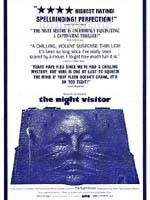 The Night Visitor ( 1971 )