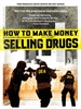 毒海浮生/How To Make Money Selling Drugs(2012)