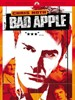 /Bad Apple