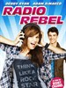 Radio Rebel(2012)