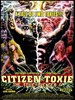 毒魔复仇4/Citizen Toxie: The Toxic Avenger IV(2000)