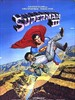 /Superman III(1983)