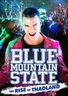 Blue Mountain State: The Rise of Thadland(2016)