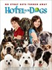 /Hotel for Dogs(2009)
