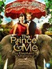 麻雀变王妃4/The Prince & Me: The Elephant Adventure(2010)