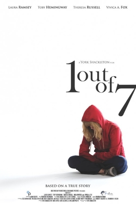 1 Out of 7( 2011 )