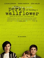 壁花少年Perks of Being a Wallflower (2012)