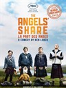 天使的一份 The Angels' Share(2012)