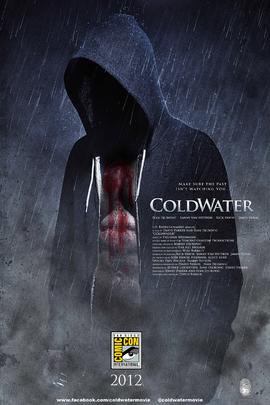 ColdWater( 2011 )