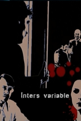 Interés variable( 2011 )