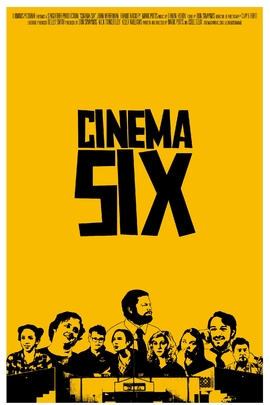 Cinema Six( 2012 )