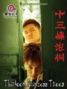 十三棵泡桐 Thirteen Princess Trees(2006)