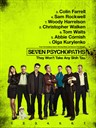 七个神经病/Seven Psychopaths(2012)
