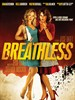 断了气/Breathless(2012)