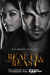 美女与野兽/Beauty and the Beast(2012)