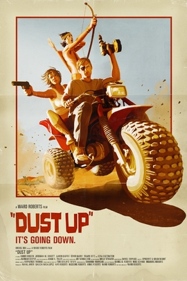 Dust Up( 2012 )