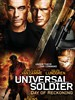4/Universal Soldier: A New Dimension