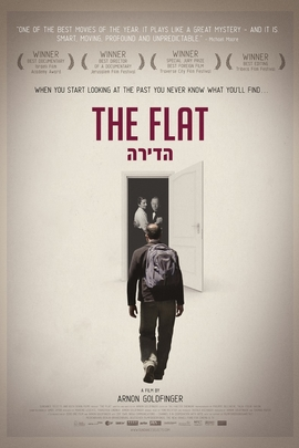 The Flat( 2011 )
