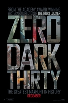 猎杀本拉登/Zero Dark Thirty(2012)