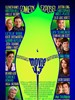 43/Movie 43(2013)