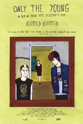 Only the Young( 2012 )