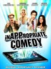 不良喜剧/InAPPropriate Comedy(2013)